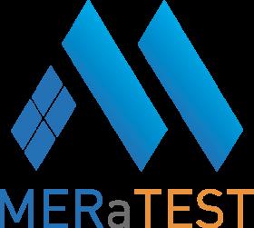 www.meratest.sk